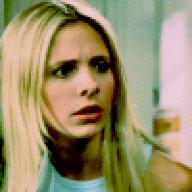 Buffy_Summers